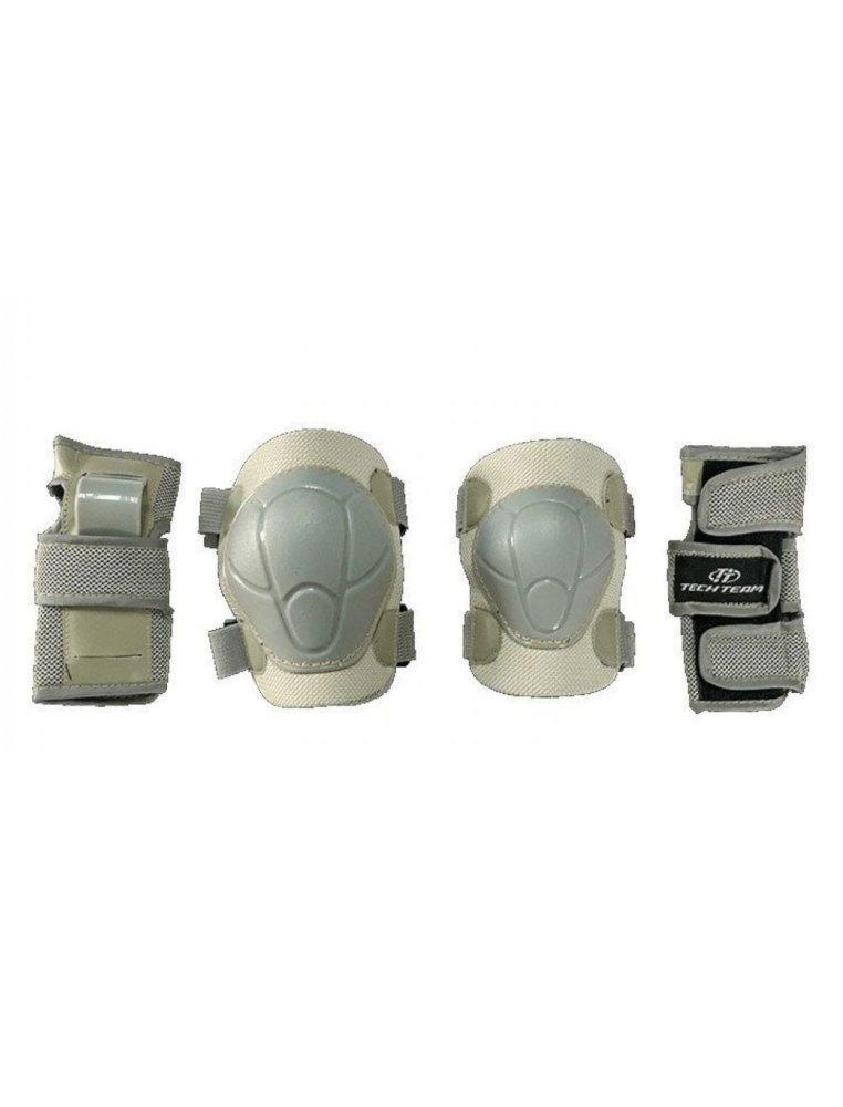 Защита Safety line 100 (L)