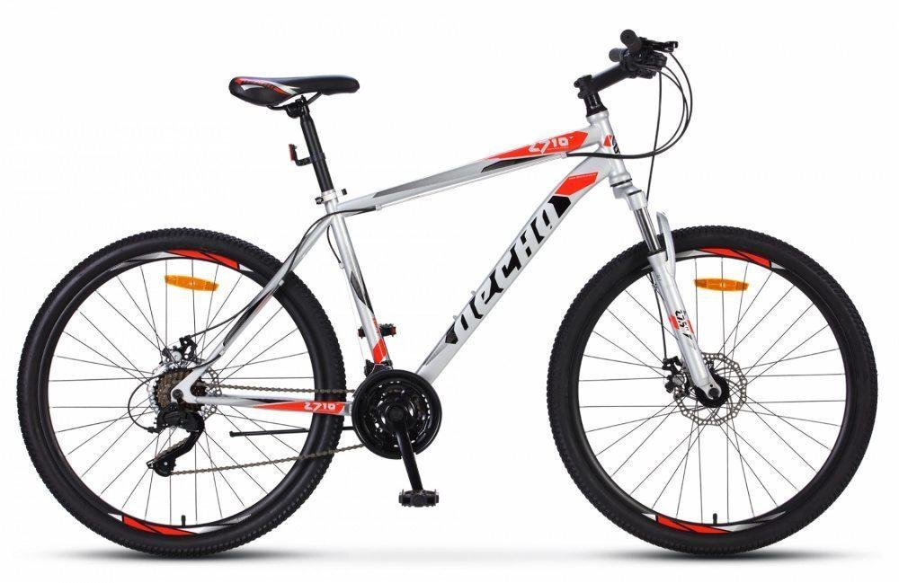 """Велосипед ДЕСНА 2710 MD 27.5"""" F010"""