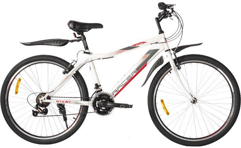 Велосипед Racer 26 START 100