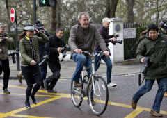 Худей с велосипедом