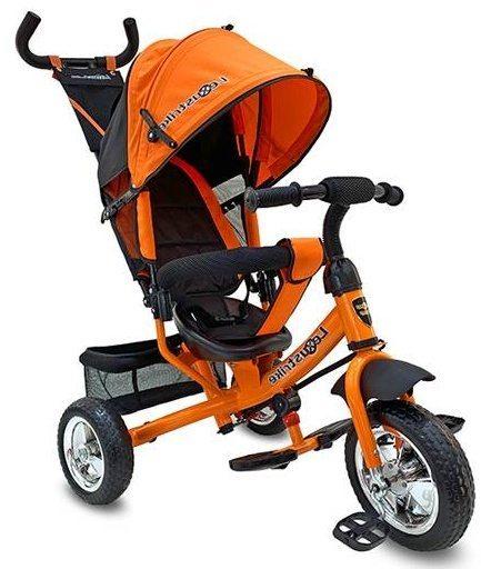 Велосипед 3-х кол. LEXUS trike 950-N1210P