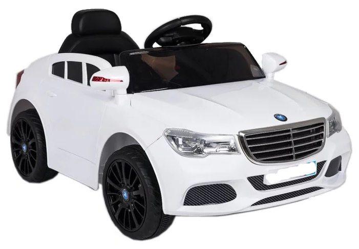 Детский электромобиль Mersedes-Benz XMX 816